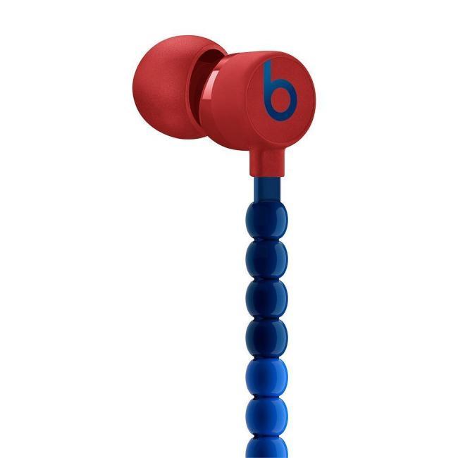 BeatsX Earphones-sacai Special Edition