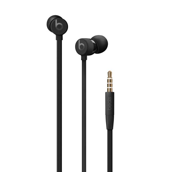 urBeats3 Earphones with 3.5mm Plug-The Beats Decade Collection