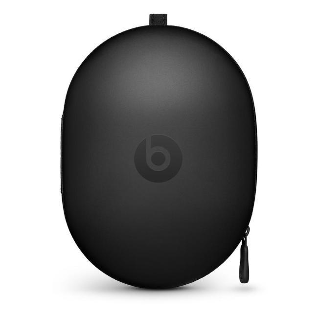 Beats Studio3 Wireless Headphones-The Beats Skyline Collection