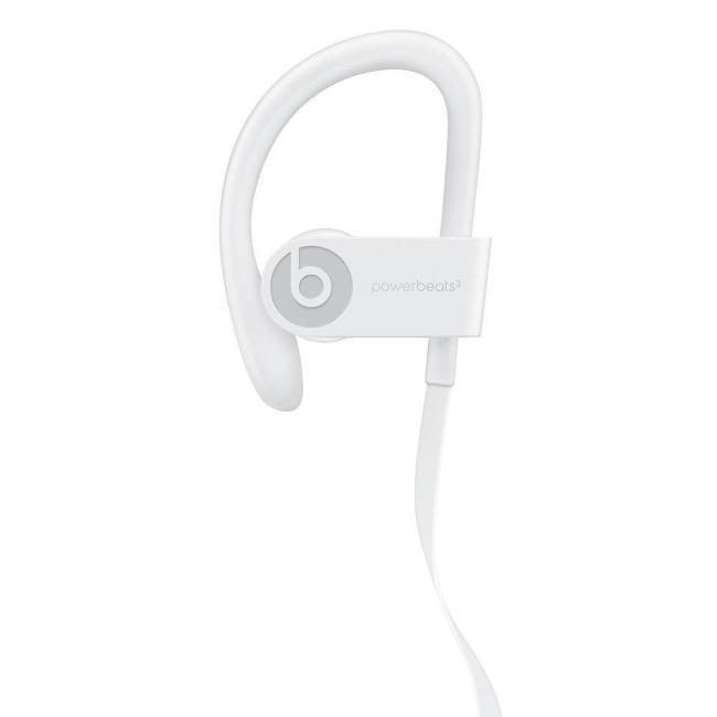 Powerbeats3 Wireless Earphones-The Beats Decade Collection