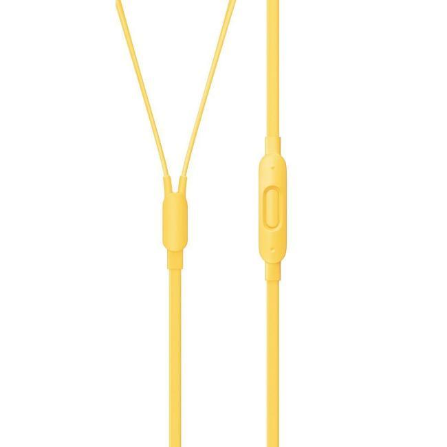 urBeats3 Earphones with Lightning Connector
