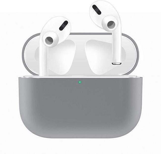 Airpods Pro Protective Silicone Cover