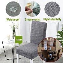 Waterproof Handmade Chair Covers【BUY 6 FREE SHIPPING】