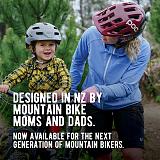 Front Mounted Child Bike Seat【FREE SHIPPING】