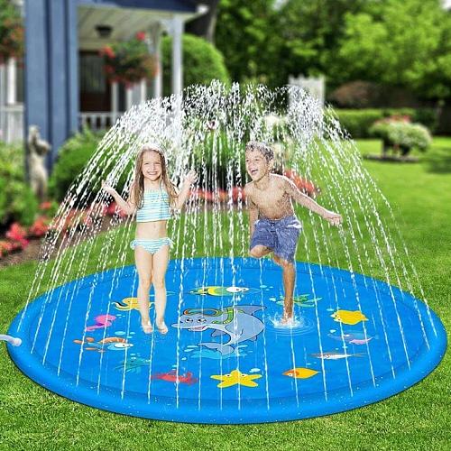 Kids Watermat™【BUY 2 FREE SHIPPING】