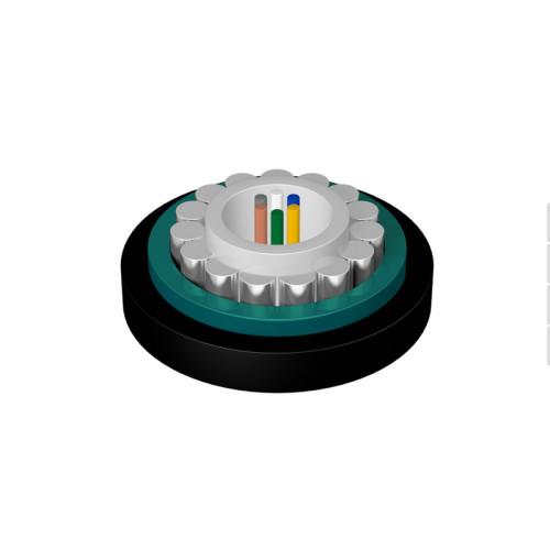 GYXTS Uni-tube Anti-rodent Optical Cable