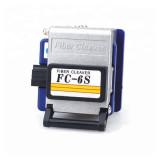 FTTH Optical Fiber ToolKit TKA