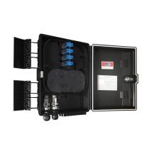 FAT-SX-16A Fiber Optic Distribution Box