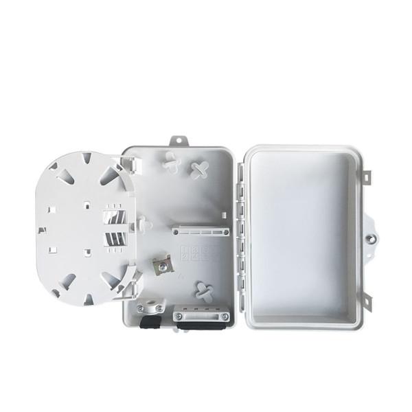 FAT-SX-4A Fiber Optic Distribution Box