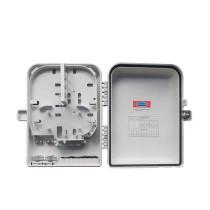 FAT-SX-16B Fiber Optic Distribution Box
