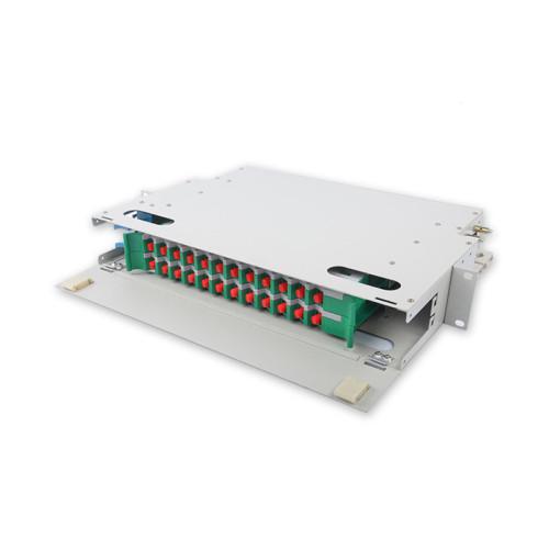 FC-24 Core ODF BOX