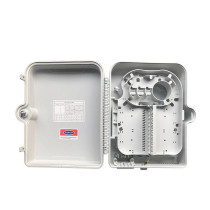 FAT-SX-24A Fiber Optic Distribution Box