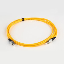 FC-FC SM SX Simplex Patch Cord