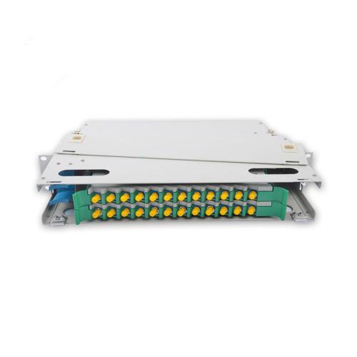 ST-24 Core ODF BOX