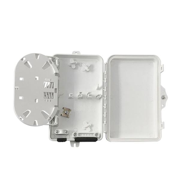 FAT-SX-6A Fiber Optic Distribution Box