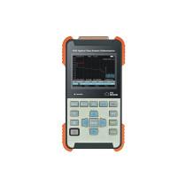 Mini SM OTDR AOR500-S