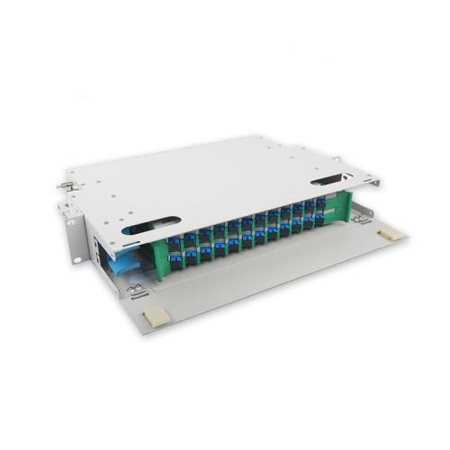 SC-24 Core ODF BOX