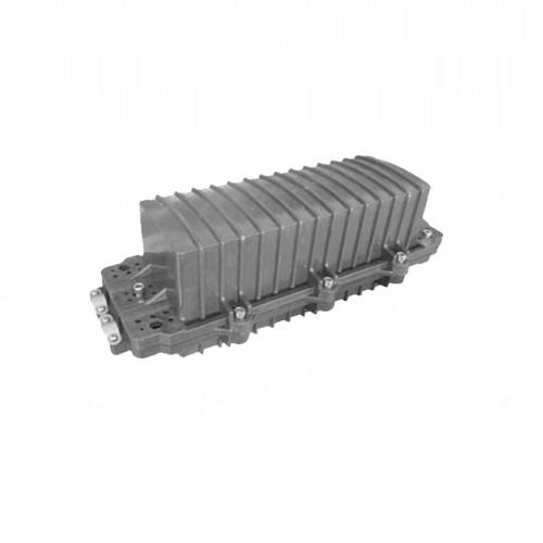 CSC-1036 Horizontal Fiber Optic Splice Closure