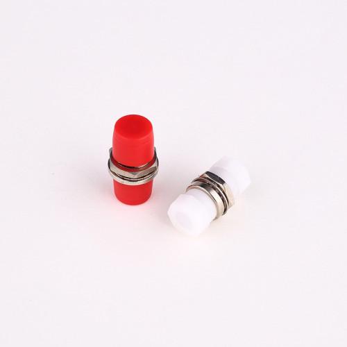 FC-UPC Big D Fiber Optic Adapter