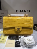 1:1 original leather Chanel shoulder/cross body bag outlet A01112 00037 top quality