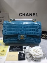 1:1 original leather Chanel shoulder/cross body bag outlet A01112 00036 top quality