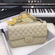 1:1 original leather Chanel cf tote shoulder bag 25cm 1112 00106 top quality