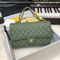 1:1 original leather Chanel cf tote shoulder bag 25cm 1112 00103 top quality