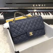 1:1 original leather Chanel cf tote shoulder bag 25cm 1112 00105 top quality