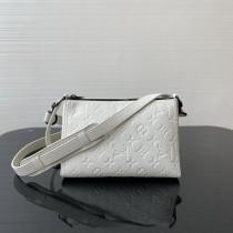1:1 original leather Louis Vuitton cross body bag M45078 00222 top quality