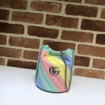 1:1 original leather Gucci shoulder bag cross body bag #575163 00281 top quality