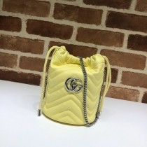 1:1 original leather Gucci shoulder bag cross body bag #575163 00284 top quality