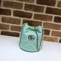 1:1 original leather Gucci shoulder bag cross body bag #575163 00283 top quality