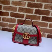 1:1 original leather Gucci shoulder bag cross body bag #547260 00279 top quality