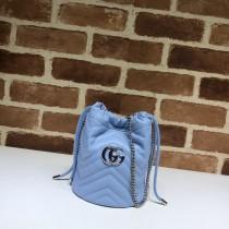 1:1 original leather Gucci shoulder bag cross body bag #575163 00285 top quality