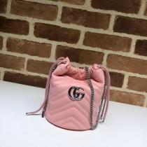 1:1 original leather Gucci shoulder bag cross body bag #575163 00286 top quality