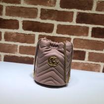 1:1 original leather Gucci shoulder bag cross body bag #575163 00287 top quality