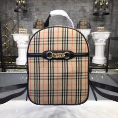 1:1 original leather burberry shoulder bag sale #80046531 00472 top quality