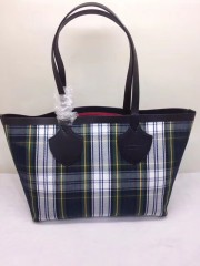 1:1 original leather burberry shoulder bag the giant #40700551 00477 top quality