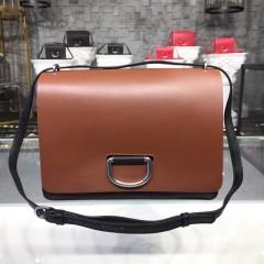 1:1 original leather burberry shoulder bag #40764471 00483 top quality