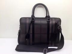 1:1 original leather burberry tote shoulder bag #38736121 00479 top quality