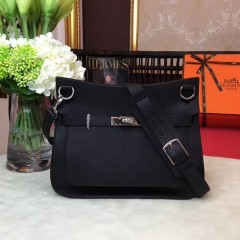 1:1 original leather Hermes jypsiere shoulder cross body bag for sale 00527 top quality
