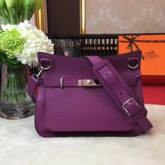 1:1 original leather Hermes jypsiere shoulder cross body bag for sale 00529 top quality