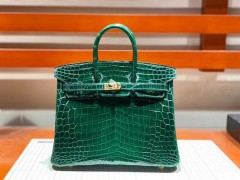 1:1 original leather Hermes birkin handbag for sale 00536 top quality
