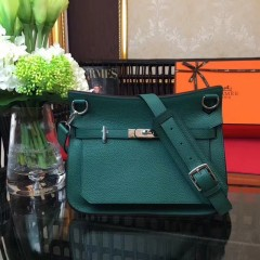 1:1 original leather Hermes jypsiere shoulder cross body bag for sale 00530 top quality