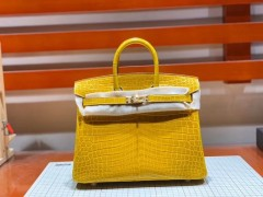 1:1 original leather Hermes birkin handbag for sale 00537 top quality