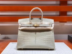 1:1 original leather Hermes birkin handbag for sale 00534 top quality