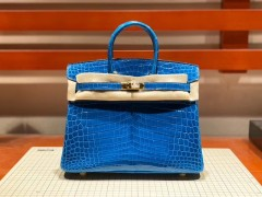 1:1 original leather Hermes birkin handbag for sale 00535 top quality