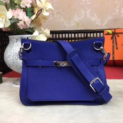 1:1 original leather Hermes jypsiere shoulder cross body bag for sale 00532 top quality