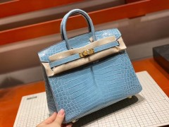 1:1 original leather Hermes birkin handbag for sale 00538 top quality