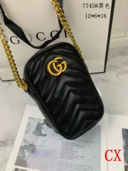 Cheap Gucci shoulder cross body bag for sale 00658 top quality